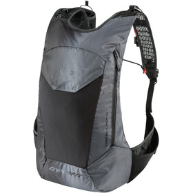 Dynafit Transalper 18 Plecak, czarny/szary
